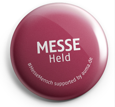 MesseHeld