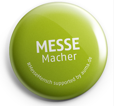 MesseMacher