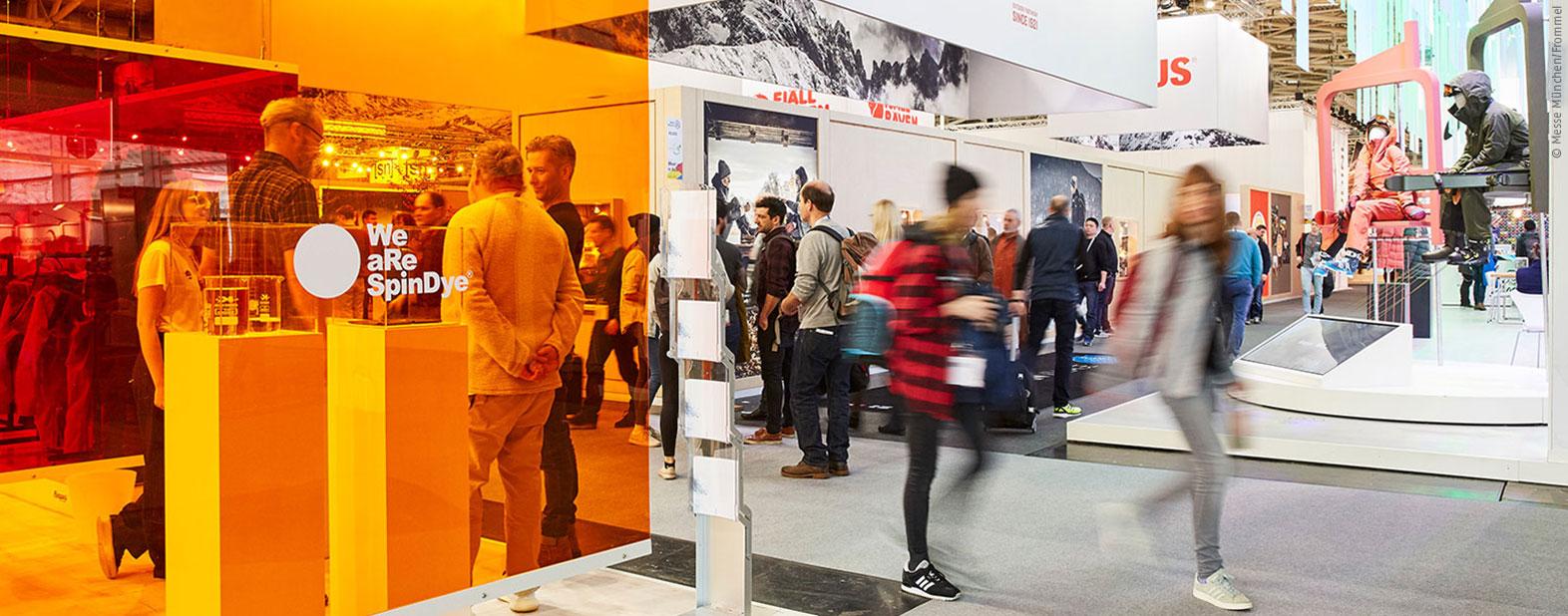 AUMA – Association of the German Trade Fair Industry - AUMA